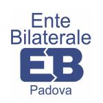 logo_enteBillaterale