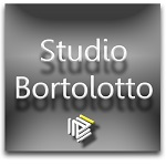 Studio Bortolotto